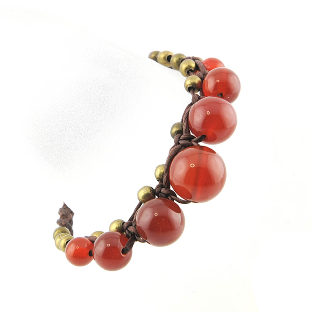 bracelet-perle-octavia-rouge-mes-bijoux-bracelets-com-b0170-a3