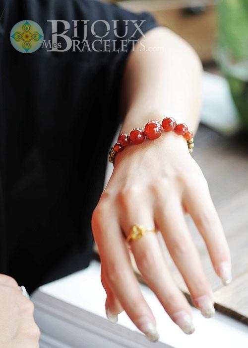 bracelet-perle-octavia-rouge-mes-bijoux-bracelets-com-b0170-5