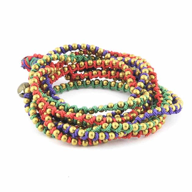 bracelet-perle-levon-multicolore-mes-bijoux-bracelets-com-b0210-a3