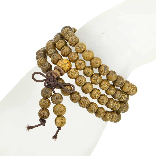 bracelet-bois-ebene-pali-cafe-mes-bijoux-bracelets-com-b0405-3