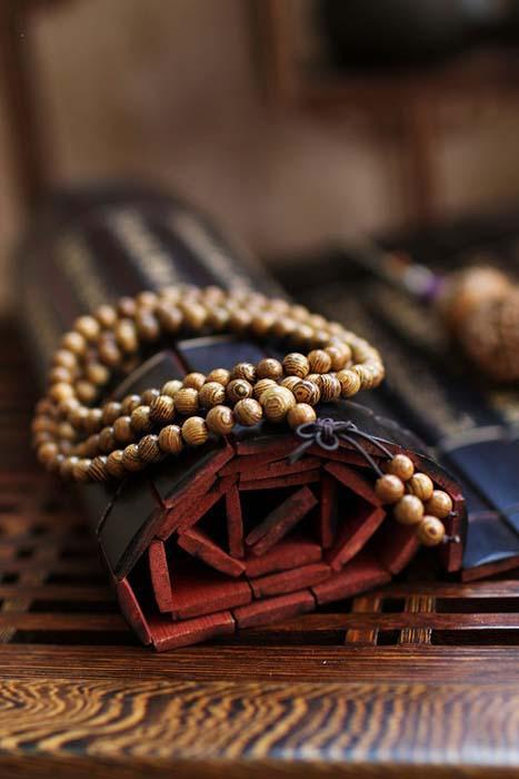 bracelet-bois-ebene-pali-cafe-mes-bijoux-bracelets-com-b0405-5