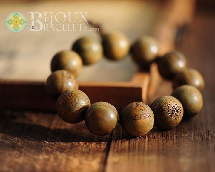 bracelet-bois-de-santal-koani-brun-mes-bijoux-bracelets-com-b0423-6