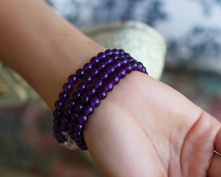 bracelet-amethyste-lahe-violet-mes-bijoux-bracelets-com-b0463-7