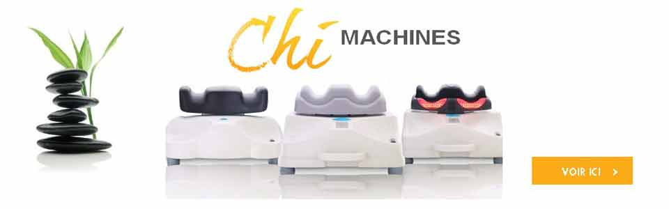 chi-machine-silen-chi-vitalizer-infrarouge