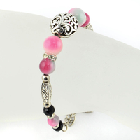 bracelet-ethnique-pirol-rose-mes-bijoux-bracelets-com-b0035-a2