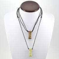 collier-ethnique-cassio-multicolore-mes-bijoux-bracelets-com-c0282-2