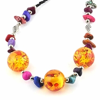 collier-ethnique-lunor-orange-mes-bijoux-bracelets-com-c0007-a2