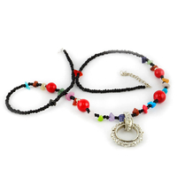 collier-ethnique-benediction-rouge-mes-bijoux-bracelets-com-c0005-a2