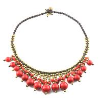 collier-tendance-kona-rouge-mes-bijoux-bracelets-com-c0099-2