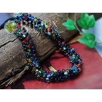 collier-perle-verre-multicolore-viviane-mes-bijoux-bracelets-com-c0103-6