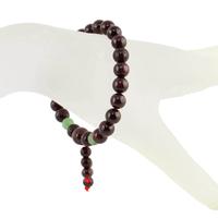 bracelet-perle-san-grenat-mes-bijoux-bracelets-com-b0054-a2