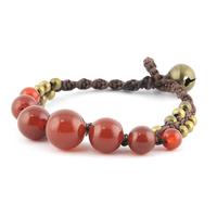 bracelet-perle-octavia-rouge-mes-bijoux-bracelets-com-b0170-a2