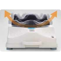 http://www.ycyhealth.com/products/Chi/images/ChiEnergizer/ellipticalmovement.gif