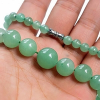 collier-perle-pierre-jade-nephrite-7-15mm-48cm-bora-vert-mes-bijoux-bracelets-com-c0317-2