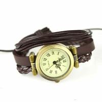 montre-bracelet-mel-cuir-multirang-quartz-brun-le-boudoir-a-bijoux-fr-mes-bijoux-bracelets-com-m0036-2