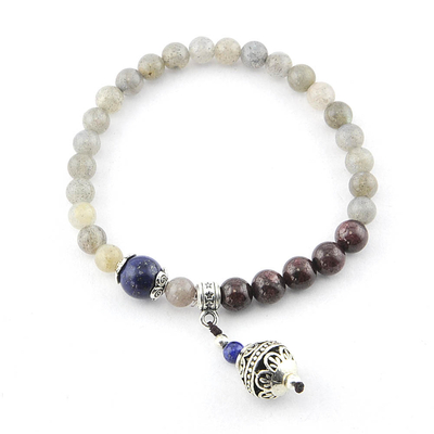 Bracelet-pierre-de-lune-Céliane-Gris-Mes-Bijoux-Bracelets-com-B0092-A1