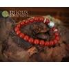 Bracelet-Onyx-Daï-Rouge-Mes-Bijoux-Bracelets-com-B0184-4