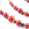 Collier-perle-Alix-Multicolore-Mes-Bijoux-Bracelets-com-C0128-4
