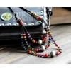 ColCollier-perle-Lasya-Multicolore-Mes-Bijoux-Bracelets-com-C0126-9