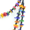 ColCollier-perle-Lasya-Multicolore-Mes-Bijoux-Bracelets-com-C0126-7