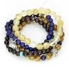 lapis-lazuli-Meg-Multicolore-mes-bijoux-bracelets-B0420-1