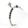 Bracelet-pierre-de-lune-Céliane-Gris-Mes-Bijoux-Bracelets-com-B0092-A4