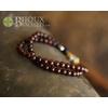 Bracelet-grenat-Devi-Rouge-Mes-Bijoux-Bracelets-com-B0150-3