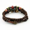 Bracelet-multirang-Flour-1-Brun-mes-bijoux-bracelets-com-B0363-3
