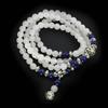 Bracelet-cristal-lapis-lazuli-Nymphea-Blanc-mes-bijoux-bracelets-B0418-1