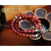 Bracelet-cristal-pastèque-Haset-Rose-mes-bijoux-bracelets-B0417-6