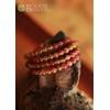 Bracelet-cristal-pastèque-Goupy-Rose-Mes-Bijoux-Bracelets-com-B0138-3