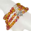 Bracelet-cristal-pastèque-Goupy-Rose-Mes-Bijoux-Bracelets-com-B0138-A2