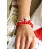 Collier-perle-Agathe-rouge-Kitty-Mes-Bijoux-Bracelets-com-B0144-2