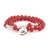 Collier-perle-Agathe-rouge-Kitty-Mes-Bijoux-Bracelets-com-B0144-A3