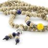 Bracelet-graines-de-lotus-Diki-Blanc-Mes-Bijoux-Bracelets-com-B0190-A5