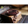 Bracelet-perle-mala-Chu-Rouge-Mes-Bijoux-Bracelets-com-B0156-5