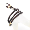 Bracelet-perle-mala-Chu-Rouge-Mes-Bijoux-Bracelets-com-B0156-A3