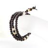 Bracelet-perle-mala-Chu-Rouge-Mes-Bijoux-Bracelets-com-B0156-A4