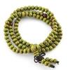 Bracelet-perle-mala-Tan-Vert-Mes-Bijoux-Bracelets-com-B0157-A1
