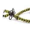 Bracelet-perle-mala-Tan-Vert-Mes-Bijoux-Bracelets-com-B0157-A5