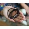 Bracelet-grenat-Kali-Bordeaux-Mes-Bijoux-Bracelets-com-B0148-1