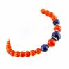Bracelet-agate-Cuna-Rouge-Mes-Bijoux-Bracelets-com-B0200-A2
