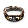 Bracelet-multirang-Flour-6-Brun-mes-bijoux-bracelets-com-B0368-1