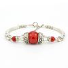bracelet-ethnique-chanise-rouge-mes-bijoux-bracelets-com-b0410-3