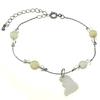 bracelet-ethnique-lijang-vert-mes-bijoux-bracelets-com-b0409-1