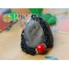 bracelet-ethnique-meline-rouge-mes-bijoux-bracelets-com-b0015-1