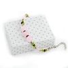 bracelet-ethnique-rosalia-quartz-rose-mes-bijoux-bracelets-com-b0001-a3