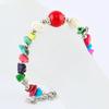 bracelet-ethnique-daisy-multicolore-mes-bijoux-bracelets-com-b0025-a2