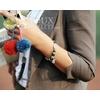bracelet-ethnique-stella-vert-mes-bijoux-bracelets-com-b0038-3