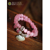 bracelet-ethnique-rosy-rose-mes-bijoux-bracelets-com-b0136-3